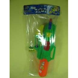 48 Units of Water Gun - Water Guns