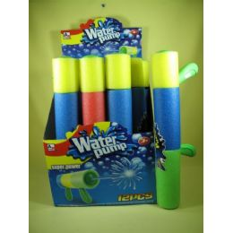 48 Units of Water Gun Toy - Water Guns