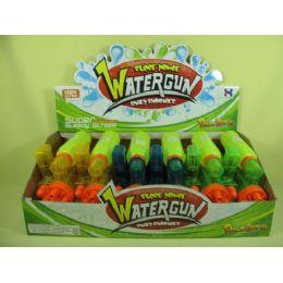 144 Units of Toy Set Water Gun - Water Guns