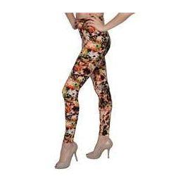 36 Units of Women's Isadora Leggings - Womens Leggings
