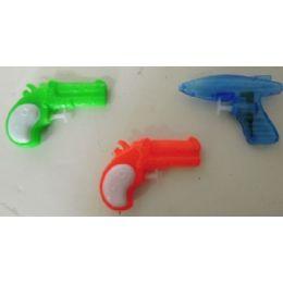144 Units of Mini Water Guns - Water Guns