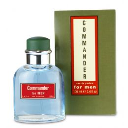 24 Units of Mens Cologne - Perfumes and Cologne