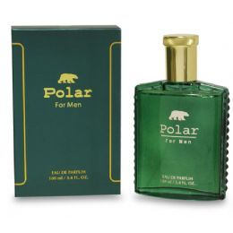 48 Units of Mens Cologne - Perfumes and Cologne