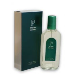 96 Units of Mens Cologne - Perfumes and Cologne