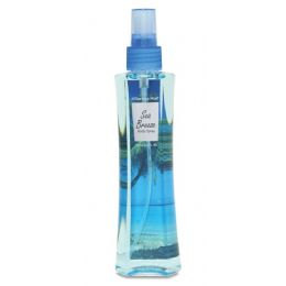 96 Units of Sea Breeze Scented Body Spray - Perfumes and Cologne