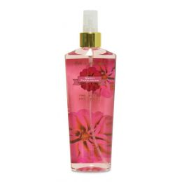 48 Units of Sweet Persuasion Flavored Body Spray - Perfumes and Cologne