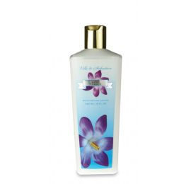 48 Units of love trance flavored body lotion - Skin Care
