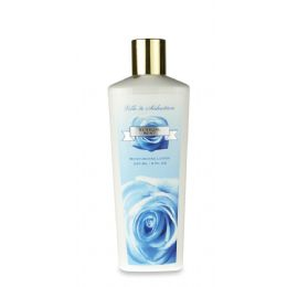 48 Units of sensual mist flavored body lotion - Skin Care