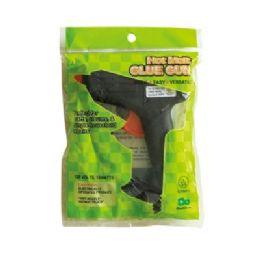 72 Units of Mini Glue Gun - Glue Office and School