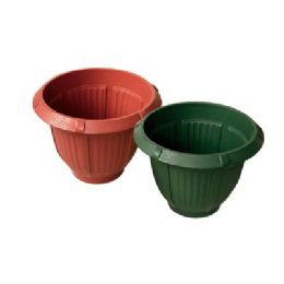 48 Units of Planter - Garden Planters and Pots