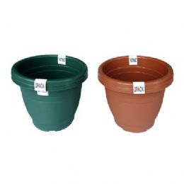 48 Units of 2PK Planters - Garden Planters and Pots