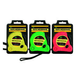48 Units of Tape Measure - Tape Measures and Measuring Tools