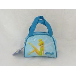 48 Units of Licensed Handbag Tinker Bell - Handbags
