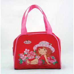144 Units of Handbag W/strap - Handbags