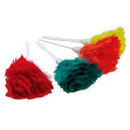 96 Units of Feather Duster - Dusters