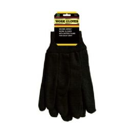 48 Units of Work Gloves - Working Gloves