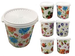 48 Units of Storage Container - Food Storage Containers