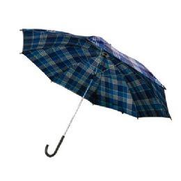 """48 Units of 21"""" Umbrella - Umbrellas & Rain Gear"""