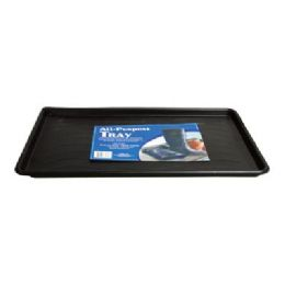 96 Units of All Purpose Tray - Serving Trays