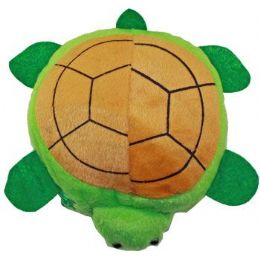 120 Units of Turtle Plush Cd Holder - CD and DVD Accessories