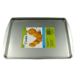 "36 Units of Cookie Pan 13.2""x9.2"" - Serving Trays"