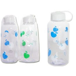48 Units of mug w/ spill-proof lid - Plastic Drinkware