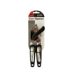 18 Units of Wholesale Can Opener - Kitchen Gadgets & Tools