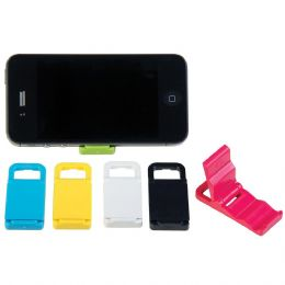96 Units of Gadgetz Folding Stand - Cell Phone Accessories