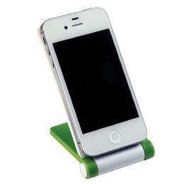 48 Units of Gadgetz Easel Stand - Cell Phone Accessories