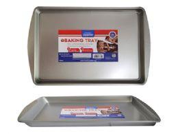 48 Units of Baking Tray - Baking Supplies