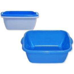 48 Units of Dishpan - Home Accessories