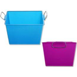 48 Units of square storage box - Home Accessories