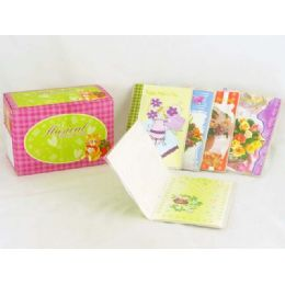 288 Units of CARD, MUSICAL MOTHER'S DAY - Invitations & Cards