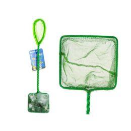 144 Units of Fish Net 33cm Lomg - Fishing Items