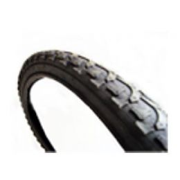 24 Units of Bike Outer Tire - Biking