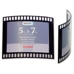 96 Units of 5x7 Inch Photo Frame - Picture Frames