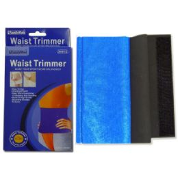 144 Units of Waist Trimmer - Womens Bras And Bra Sets
