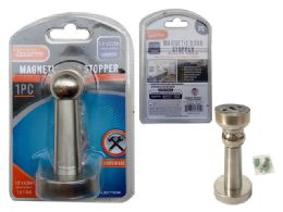 72 Units of Door Magnet/stopper - Hardware Miscellaneous