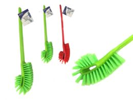 48 Units of Multipurpose Cleaning Brush - Cleaning Products