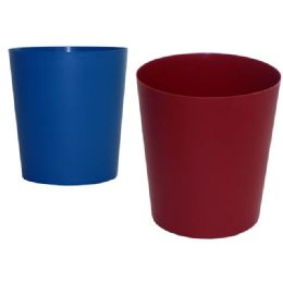96 Units of Waste Basket - Waste Basket