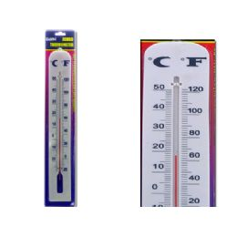 "96 Units of THERMOMETER JUMBO2.5X15.5""H - Thermometer"