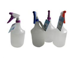 48 Units of 32oz Spray Bottle - Spray Bottles