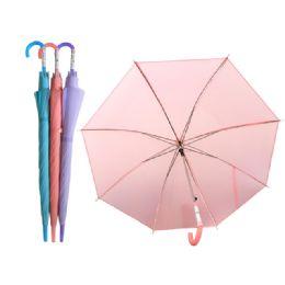 96 Units of Children's Umbrella - Umbrellas & Rain Gear