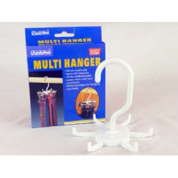 96 Units of Internet Twiri Belt - Hangers