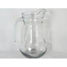 48 Units of WATER JUG - Drinking Water Bottle