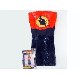 108 Units of Children Halloween Custume 4asst - Halloween & Thanksgiving