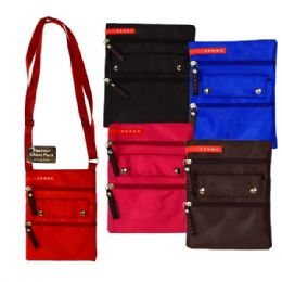 36 Units of Fashion Shoulder Bag Medium - Shoulder Bags & Messenger Bags