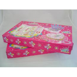 108 Units of Gift Box Medium 2pcs - Gift Bags