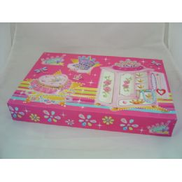108 Units of Gift Box Large 1pc - Gift Bags