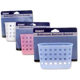 72 Units of MultI-Purpose Suction Holder - Bathroom Accessories